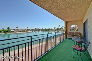 10330 W THUNDERBIRD Boulevard, B217, Sun City, AZ 85351