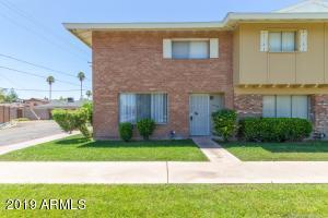 4829 S MILL Avenue, Tempe, AZ 85282