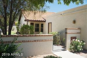 1373 N EL DORADO Drive, Chandler, AZ 85224