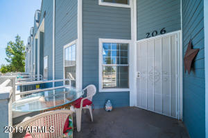1505 N Center Street, #206, Mesa, AZ 85201
