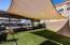 535 W THOMAS Road, 211, Phoenix, AZ 85013