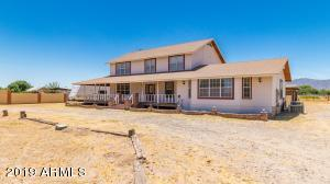 7612 N 177TH Avenue, Waddell, AZ 85355
