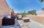 4446 E CAMELBACK Road, 104, Phoenix, AZ 85018