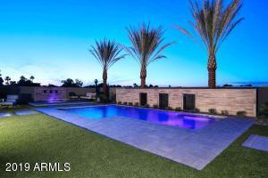 3246 E KNOLL Circle, Mesa, AZ 85213