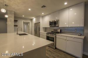 3308 N 63RD Place, Scottsdale, AZ 85251