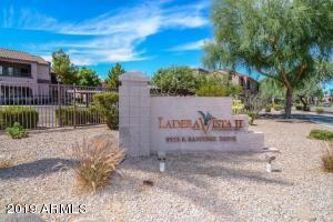 9555 E RAINTREE Drive, 2053, Scottsdale, AZ 85260