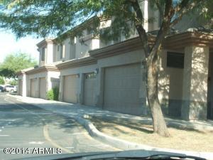 705 W QUEEN CREEK Road, 1215, Chandler, AZ 85248