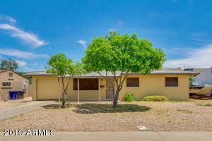 942 E COMMONWEALTH Place, Chandler, AZ 85225