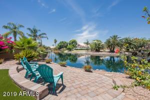 6060 W IRMA Lane, Glendale, AZ 85308