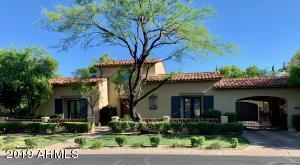 Property for sale at 8234 E Wing Shadow Road, Scottsdale,  Arizona 85255