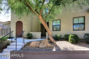 10055 N 142ND Street, 2300, Scottsdale, AZ 85259