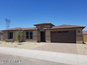18120 W CASSIA Way, Goodyear, AZ 85338