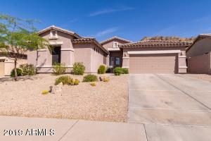 18437 W CAPISTRANO Avenue, Goodyear, AZ 85338