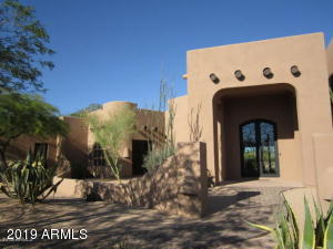 Property for sale at 32025 N Black Cross Road, Scottsdale,  Arizona 85266