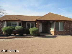 1055 N RECKER Road, 1034, Mesa, AZ 85205