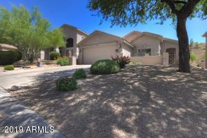 13527 N VISTA DEL LAGO, Fountain Hills, AZ 85268