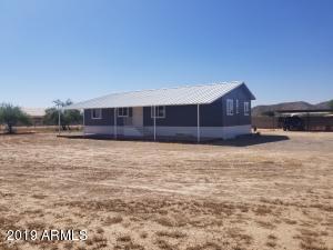 5396 N LAKE SHORE Drive, Casa Grande, AZ 85194