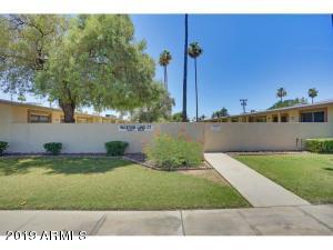 10641 W COGGINS Drive, Sun City, AZ 85351