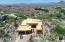 10552 E CINDER CONE Trail, Scottsdale, AZ 85262