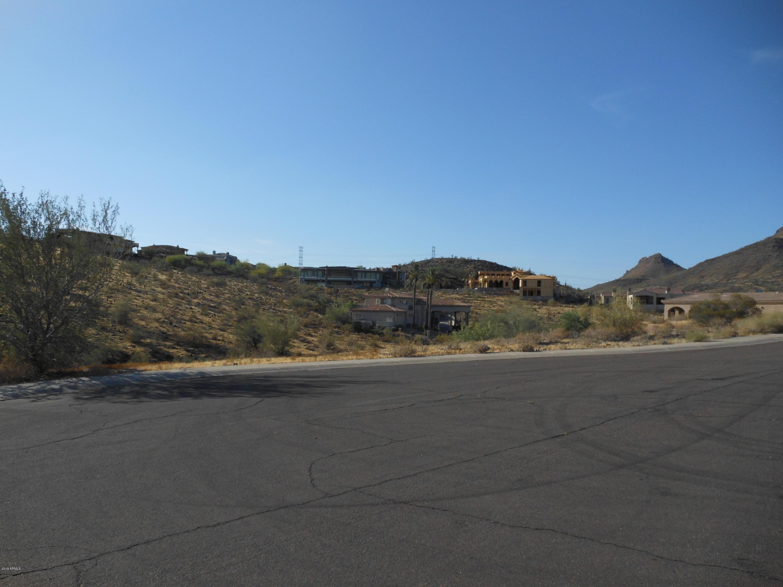 6156 W ALAMEDA Road, one of homes for sale in Deer Valley