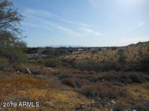 6156 W ALAMEDA Road, 12, Glendale, AZ 85310