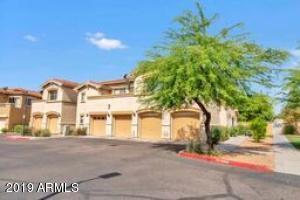525 N MILLER Road, 203, Scottsdale, AZ 85257