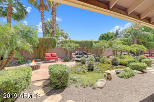 5525 E Grovers Avenue, Scottsdale, AZ 85254