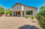 43596 W SNOW Drive, Maricopa, AZ 85138
