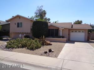 6426 N 85TH Street, Scottsdale, AZ 85250