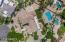 11808 S TUZIGOOT Court, Phoenix, AZ 85044