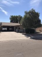 439 S PIONEER, Mesa, AZ 85204