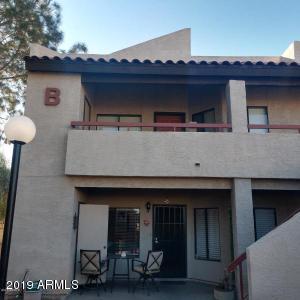 11666 N 28TH Drive, 212, Phoenix, AZ 85029