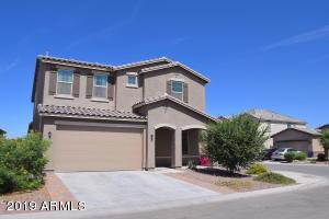 35746 N Pommel Place, Queen Creek, AZ 85142