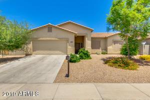 2834 W 18TH Avenue, Apache Junction, AZ 85120