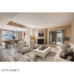 9450 N 95TH Street, 120, Scottsdale, AZ 85258