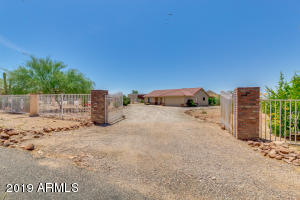 5799 E 22ND Avenue, Apache Junction, AZ 85119
