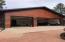 5500 BALD EAGLE Way, Happy Jack, AZ 86024