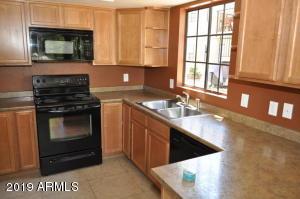 925 S LONGMORE Street, 126, Mesa, AZ 85202