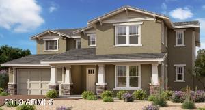 10304 E SEISMIC Avenue, Mesa, AZ 85212