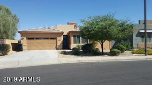 1640 E DUBOIS Avenue, Gilbert, AZ 85298