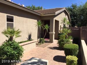 374 W Lyle Avenue, Queen Creek, AZ 85140