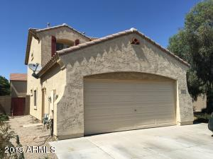 17236 W MARSHALL Lane, Surprise, AZ 85388