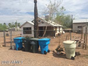 2442 E MADISON Street, Phoenix, AZ 85034
