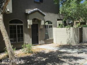 2402 E 5TH Street, 1642, Tempe, AZ 85281
