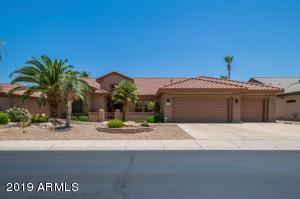 16259 W WINDCREST Drive, Surprise, AZ 85374