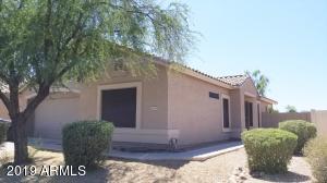 21870 N BRADEN Road, Maricopa, AZ 85138