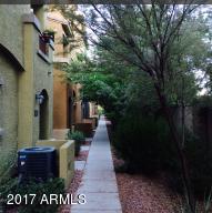 16825 N 14TH Street, 15, Phoenix, AZ 85022