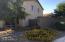 17236 W MARSHALL Lane, Surprise, AZ 85388