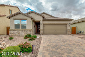 3649 E FICUS Way, Gilbert, AZ 85298