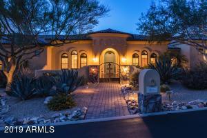 12290 N 116TH Street, Scottsdale, AZ 85259